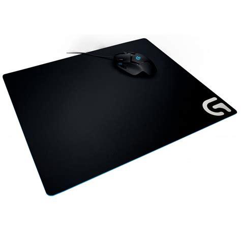 Jual Gaming Mousepad Logitech G640 Large Cloth logitech announces g640 large cloth gaming mouse pad