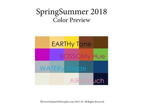 a new batch of color trends the hottest colors for 2016 90 best images about design trends 2017 2018 2019 on pinterest