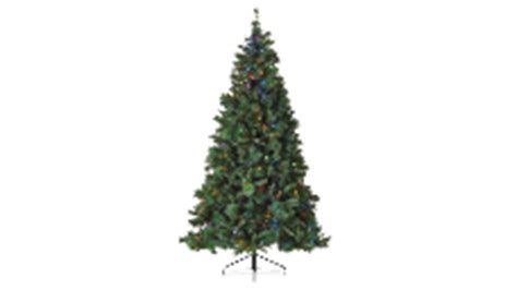 213cm christmastrees decorating aldi australia