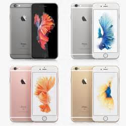 Home Design 3d Gold Review iphone 6s 128 gb unlocked all colours available