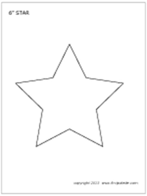 6 star coloring pages free premium templates stars printable templates coloring pages