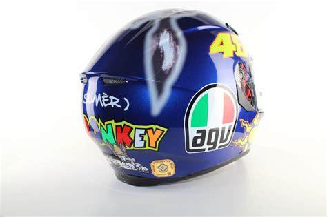 Helmet Agv Vr46 agv k 3 sv valentino the helmet chion helmets