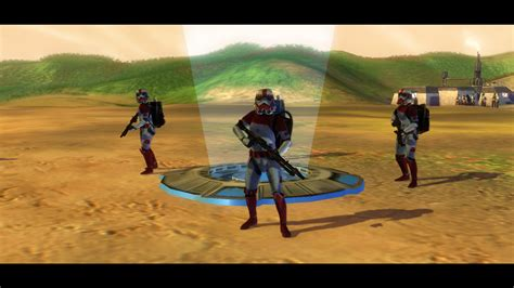 mod game last empire star wars battlefront commander beta v1 3 final empire