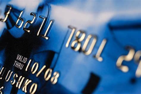 kreditkarte rechtsanwalt datenschutzregelungen in der psd ii und dsgvo ds