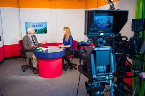 Surrey Mba Fee by Mba Media Achieving Objectivity Surrey