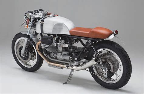 Motorrad Kaufen Alt by Moto Guzzi V11 Mans Motorcycles Catalog With