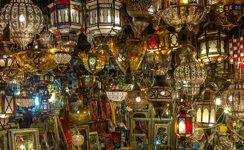 Designer Door by Marokkaans Interieur Ontwerpen Tips En Voorbeelden