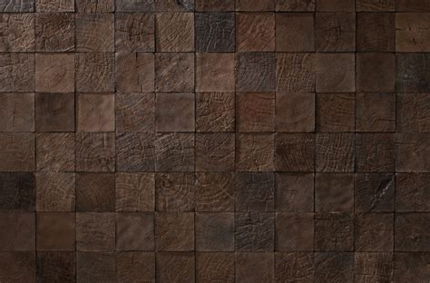 interior wall textures designs wallmaya com