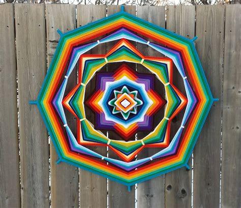 imagenes del ojo de dios ojos de dios mandala youtube
