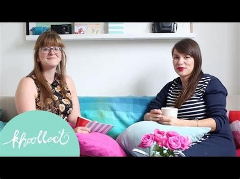 casting couch rachel khoollect on the couch with rachel khoo youtube