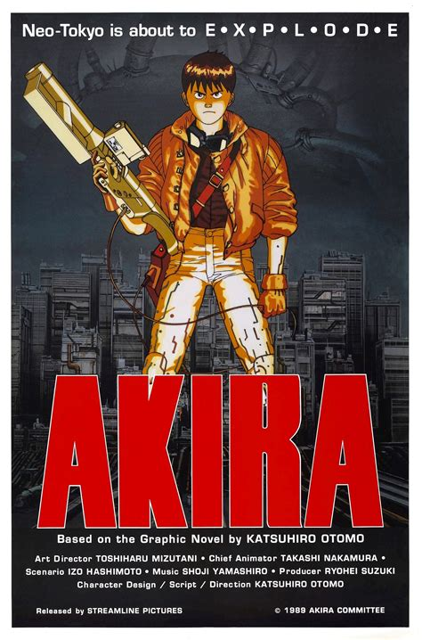 film anime movie j movie akira anime 1988 my asian movie drama