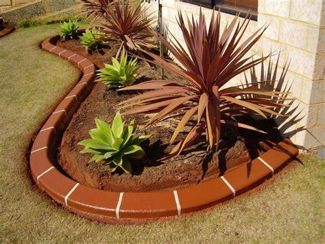 Garden Edging Ideas Australia Garden Edging Inspiration Borderline Central Coast Australia Hipages Au