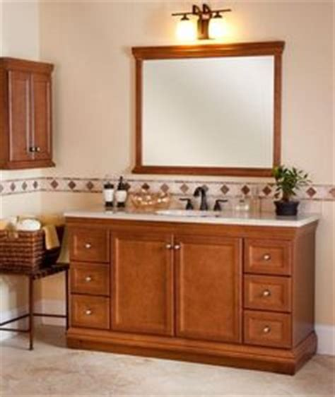 St Paul Bathroom Vanity by Bath Vanities By St Paul On Bath Vanities