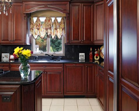 most common kitchen cabinet colors dlassicism classic 5 most popular kitchen cabinet designs color style