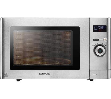 Microwave Kenwood buy kenwood k23mss15 microwave stainless steel