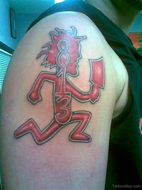 juggalo tattoos designs icp tattoos designs pictures
