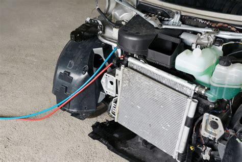auto air conditioning service 2011 acura tl engine control 3 common car ac problems and how to troubleshoot general automotive