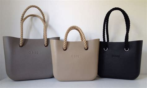 17 best images about obag on italia shops and handbags
