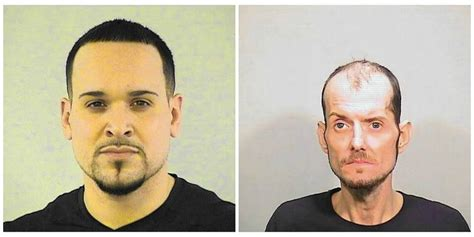 Lake County Sheriff Warrant Search Fugitives Wanted For Battery Arrested By Sheriff S
