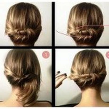 do it yourself formal hairstyles easy do it yourself prom hairstyles