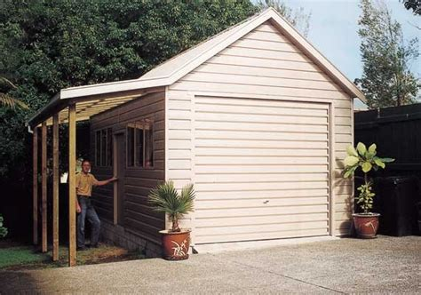 single garage garage workshop 6m x 4 2m garages skyline buildings