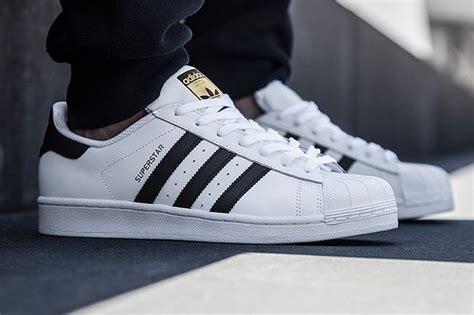 sneaker finder foot locker sneaker central adidas superstar foot locker sick