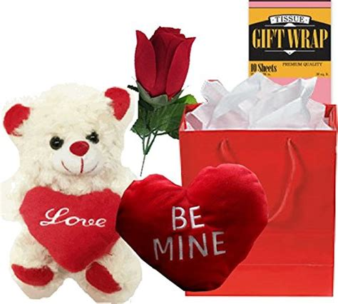 valentine day gifts for wife valentines gifts for wife her valentines day gift for