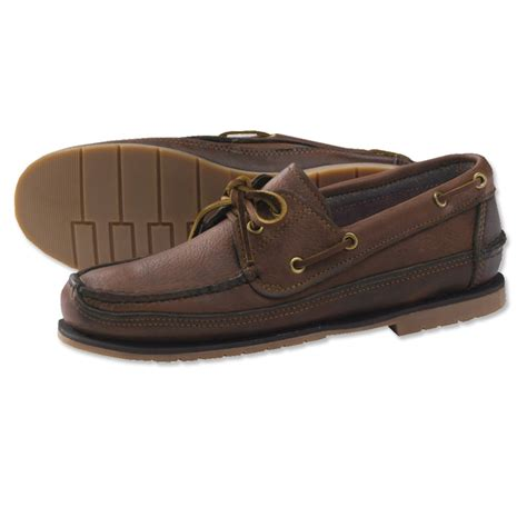 durable shoes for orvis world s most durable boat shoes by gokey ebay