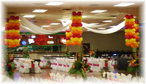 best 100 quince decorations ideas for your quinceanera quinceanera decorations in chicago il decorations for quince anos in chicago illinois my
