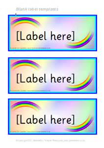 editable label templates themed editable classroom labels for primary school