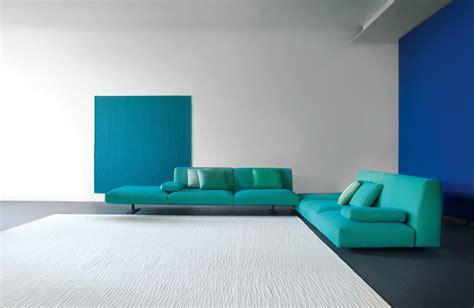 how to move sofa alone modular sofa chadwick herman miller modular sofa circa