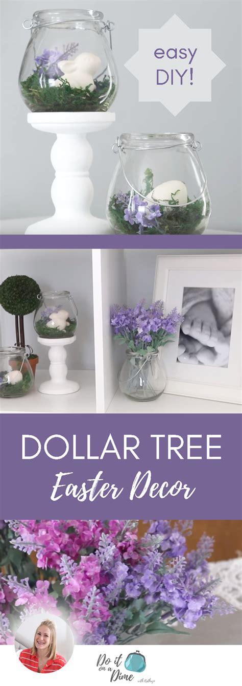 dollar tree christmas haul 2018 amazing dollar tree finds easy easter diys