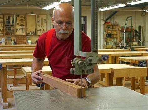 philadelphia woodworking woodworking workshops philadelphia
