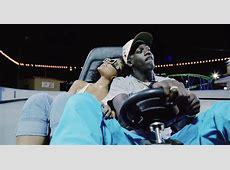 Watch Lil Yachty Unleash Inner Child in 'Forever Young ... Nicki Minaj Selfie