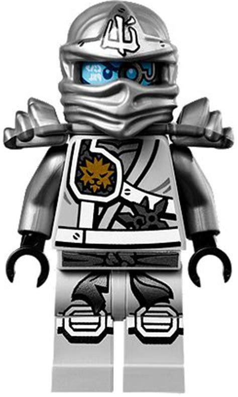 Ori Lego Ninjago 70748 Titanium 70748 titanium brickipedia the lego wiki