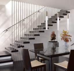 Space Saving Stair Designs » Home Design 2017