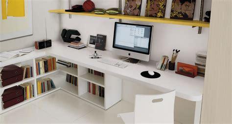 scrivania per ragazzi new york scrivania a l belv 236 camerette torino