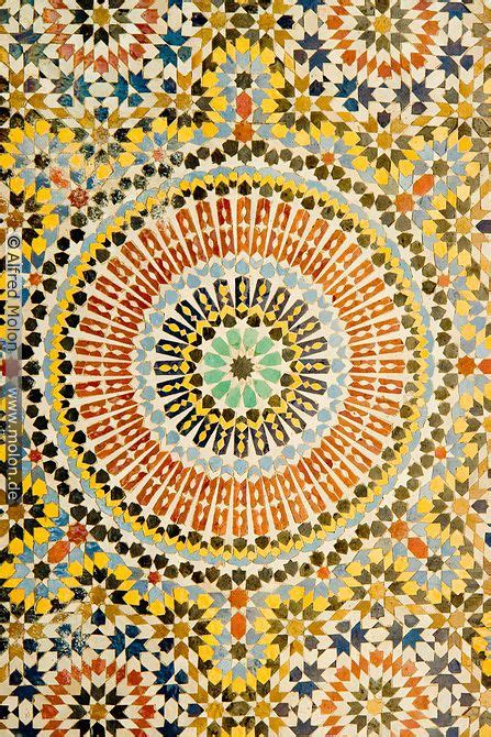 islamic pattern prints 17 best images about asian textiles 2nd term on pinterest
