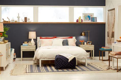 bedroom style quiz bedroom style quiz best home design ideas stylesyllabus us