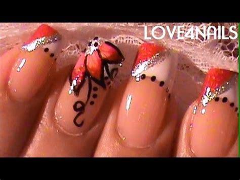 imagenes de uñas pintadas pies y manos consejos para pintar las u 241 as de la mano dominante