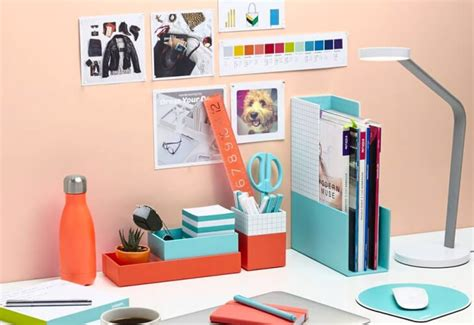 Posters For Office Desk Ways To Personalise Office Desk The Royale