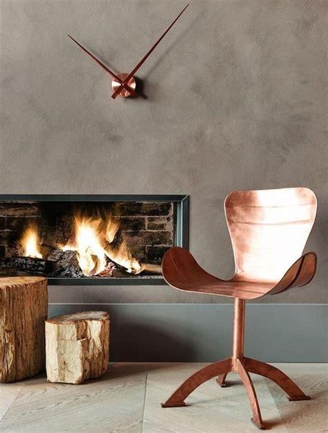 Copper Decor For Home 50 Trendy Copper Home Decor Ideas Comfydwelling