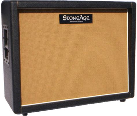 Custom Guitar Cabinets by Us Speaker Age Custom Guitar Cabinets 2 X12