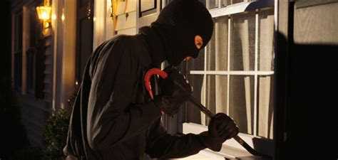 easy but affective home security tips guide local records