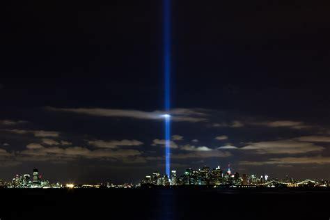 Wtc From Space Flickr by World Trade Center Alle Tips Reviews En Reizen Vind Je