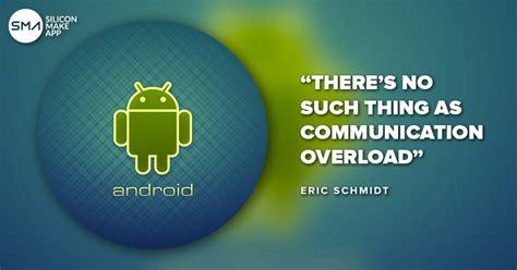 sviluppo app mobile sviluppo app mobile android superer 224 apple