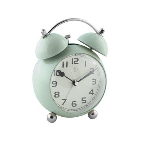 clock ringtone themes best 25 metal ringtones ideas on pinterest