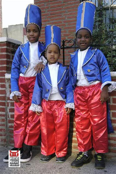 traditional haitian costumes fundraiser by dieudonn 233 help f o r to