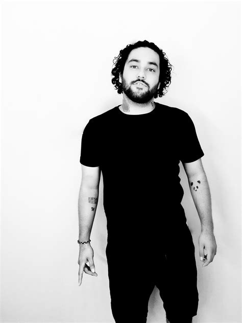 panda funk tattoo deorro discusses latin music making hits and being a