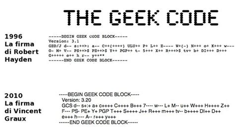 how much ya bench coupon code geek code qual 232 la tua firma wired it